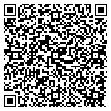 QR code with Drs Liudahl & Bleeker PC contacts