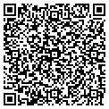 QR code with Nikolaevsk Elementary High contacts