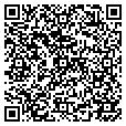 QR code with Glencaren Court contacts