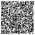 QR code with Mom & Dad's Old Fashion Cleani contacts
