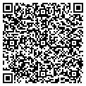 QR code with Kodiak Baptist Mission contacts