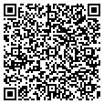 QR code with Nixon Piano Co contacts