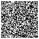 QR code with United Transportation Union contacts