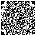 QR code with Tatitlek Community School contacts