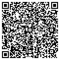 QR code with Iron Horse Express contacts