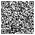 QR code with Panhandle Bar contacts