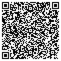 QR code with Alaska Native Medical Center contacts