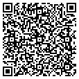 QR code with Centennial Park contacts
