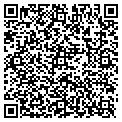 QR code with Jay D Makim MD contacts