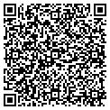 QR code with Finance-Accounts Payable contacts