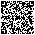 QR code with Unicom Internet contacts