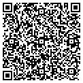 QR code with Echo Architecture Inc contacts