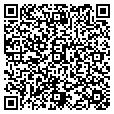 QR code with City Cargo contacts