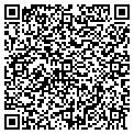 QR code with J M Vermilyea Construction contacts