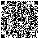 QR code with Musk Ox Farm Tours & Gift Shop contacts