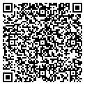 QR code with Schroeder Consulting Service contacts