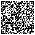 QR code with Eagle Contracting contacts