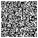 QR code with Glacier State Moving & Storage contacts