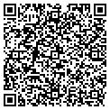 QR code with Gardening Grounds contacts