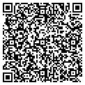 QR code with Huron Eye Clinic PC contacts