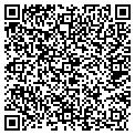 QR code with Hill's Excavating contacts