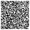 QR code with Hanson Construction contacts