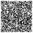 QR code with Old Town Village Restaurant contacts