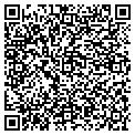 QR code with Master's Vineyard Christian contacts