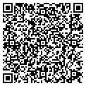 QR code with Alaska Electric Light & Power contacts