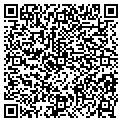 QR code with Gulkana River Ranch Fishing contacts