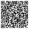 QR code with JET Technical Service contacts