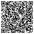 QR code with Standy contacts