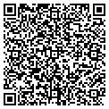 QR code with Conam Construction contacts