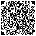 QR code with Aleutian Freight Service contacts