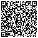 QR code with Weed & Seed East Anchorage contacts