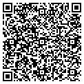 QR code with Ted Forsi Engineering contacts