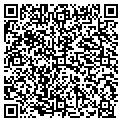 QR code with Yakutat Pet & Garden Supply contacts