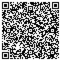 QR code with Excel Construction Inc contacts