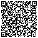 QR code with US Vocational Rehabilitation contacts