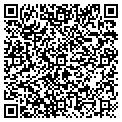 QR code with Qutekcak Native Tribe Health contacts