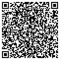 QR code with Kluge & Assoc contacts