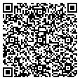 QR code with Indoff Inc contacts