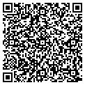 QR code with Arctic Bed & Breakfast contacts
