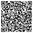 QR code with Hilltop Tesoro contacts