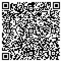QR code with Tri-Valley Community Center contacts