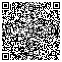 QR code with Northpro Medical Solution contacts