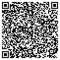 QR code with Genesis Renovations contacts