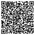 QR code with Homan Inc contacts