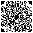 QR code with Avail 9-12 contacts