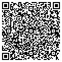 QR code with Alaska Ground Maintenance contacts